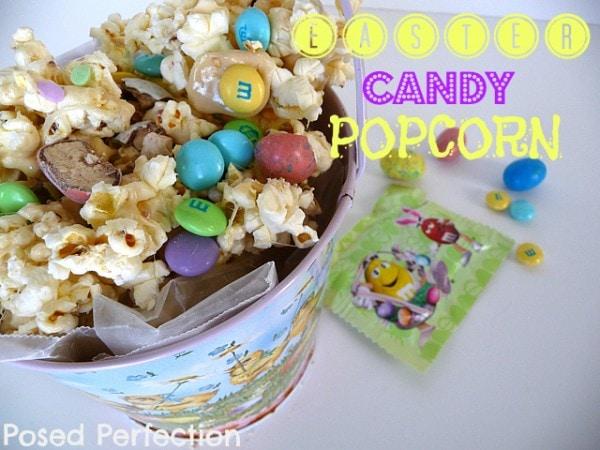 sticky-popcorn-5