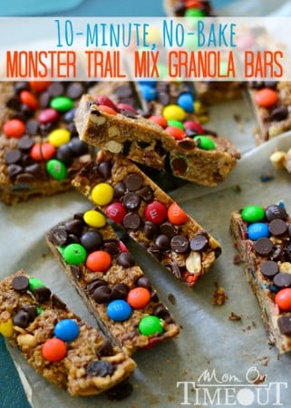 easy-no-bake-granola-bars-mms-chocolate-chips-recipe