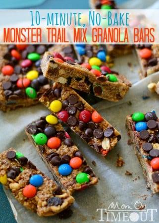 easy-no-bake-granola-bars-mms-chocolate-chips-recipe