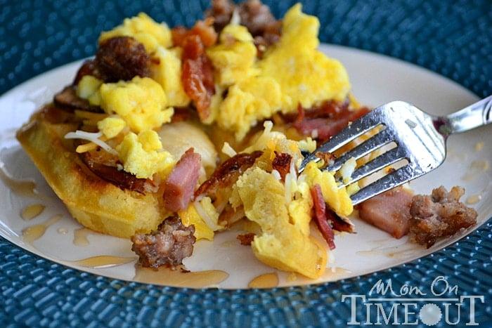 eggo-waffles-breakfast-pizza-bar
