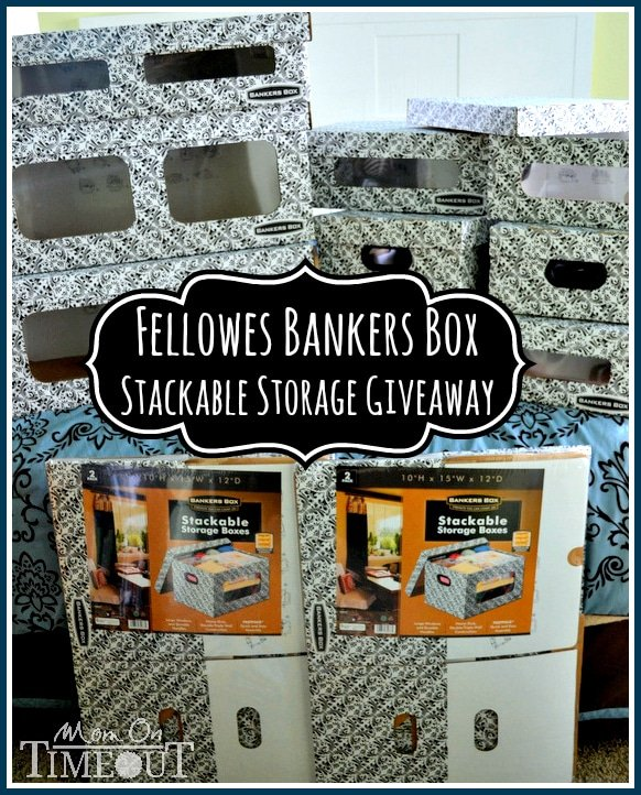 fellowes-bankers-box-giveaway