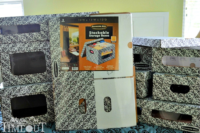 fellowes-bankers-box-stackable-storage-boxes
