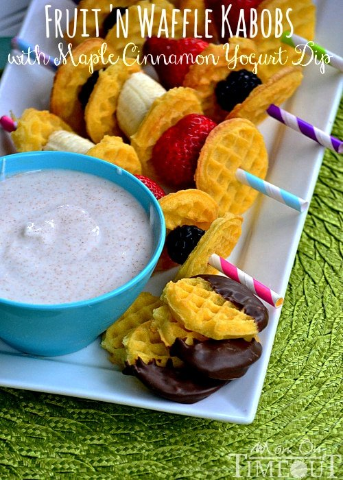 fruit-and-waffle-kabobs-with-maple-cinnamon-yogurt-dip-recipe