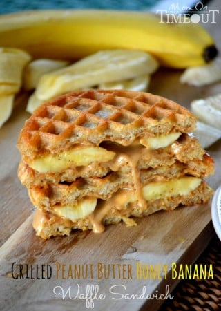 grilled-pb-honey-banana-sandwich