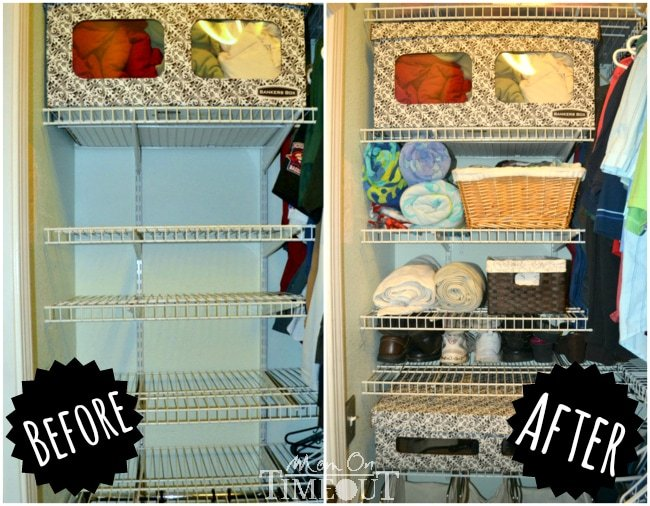left-side-closet-before-after
