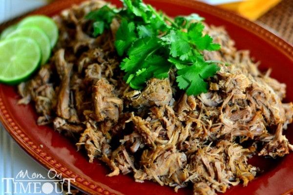 plate-of-carnitas