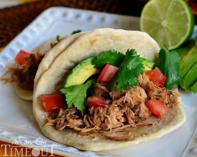 plated-carnitas-tacos