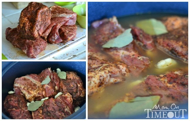 prepping-carnitas-collage