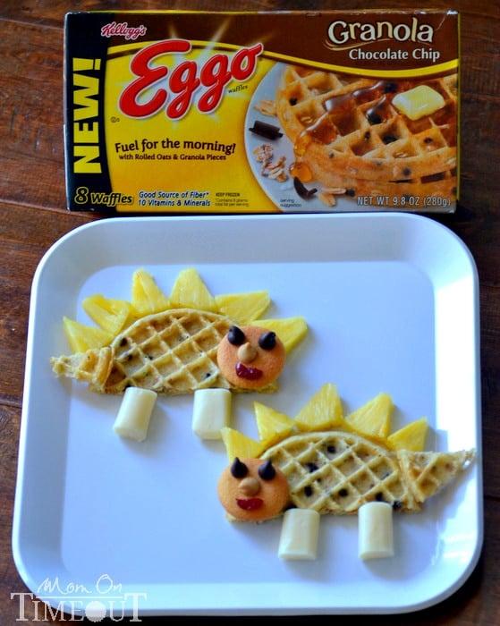 wafflesaurus-snack-idea