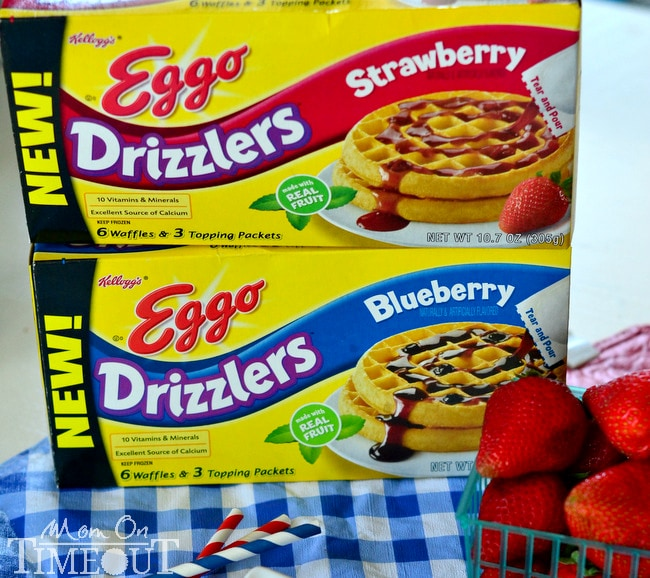 Eggo-drizzlers-waffles