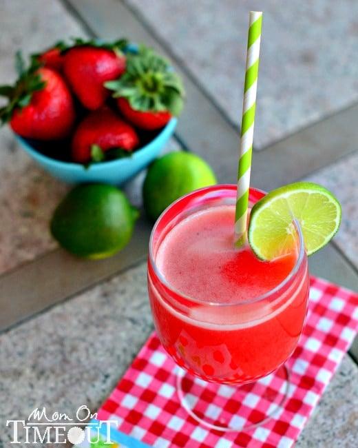 agua-fresca-recipe