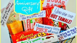 anniversary-gift-idea-candy