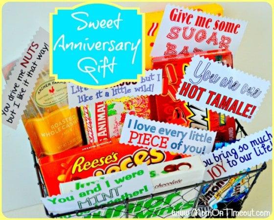 anniversary-gift-idea-candy