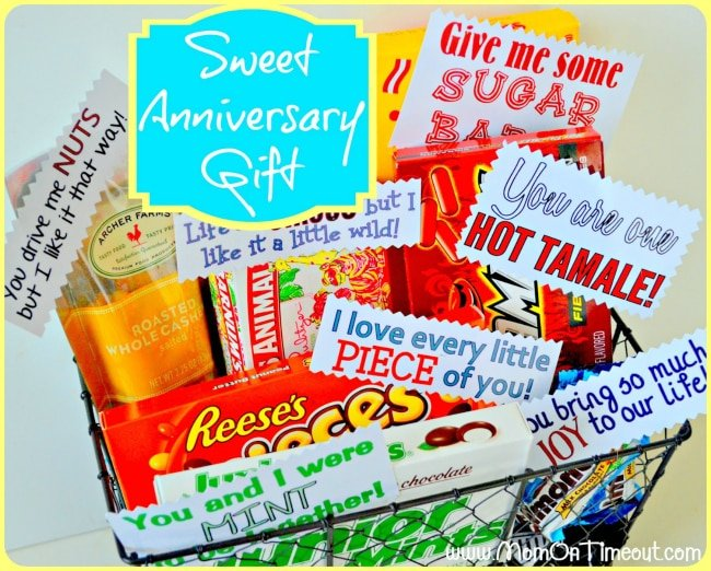 cute sayings for life saver candy | just b.CAUSE