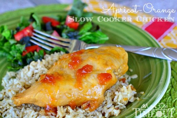 apricot-slow-cooker-chicken
