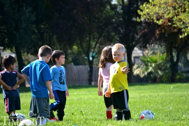 bryce-soccer