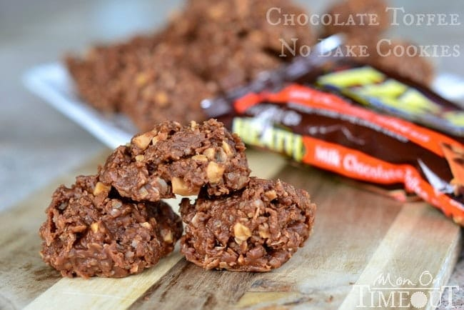 no-bake-cookies-chocolate-oats-toffee