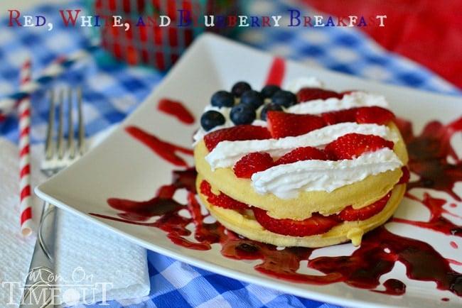 eggo-waffle-memorial-day-breakfast-red-white-blue
