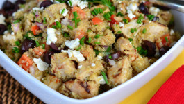 mediterranean-chicken-quinoa-salad-recipe