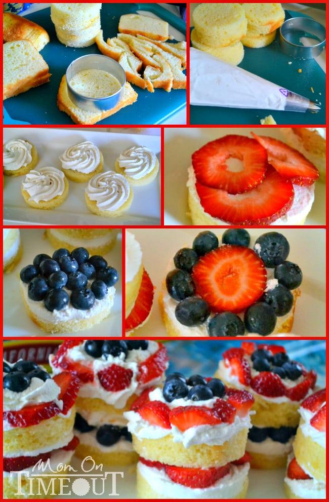 memorial-day-pound-cakes