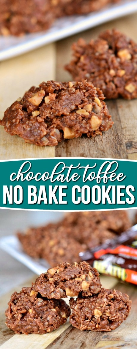 no-bake-cookies-toffee-collage