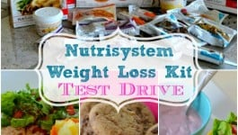 nutrisystem-5-day-weight-loss-kit-review