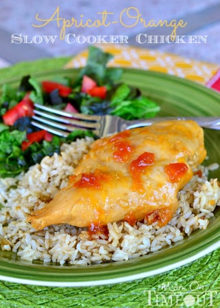 orange-apricot-slow-cooker-chicken-recipe-easy