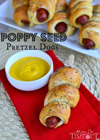 pretzel-dogs-recipe