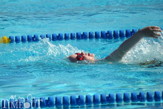 reece-backstroke