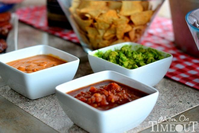salsa-chile-conqueso-bowls