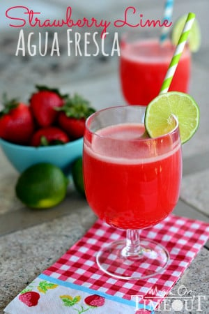 strawberry-agua-fresca-recipe