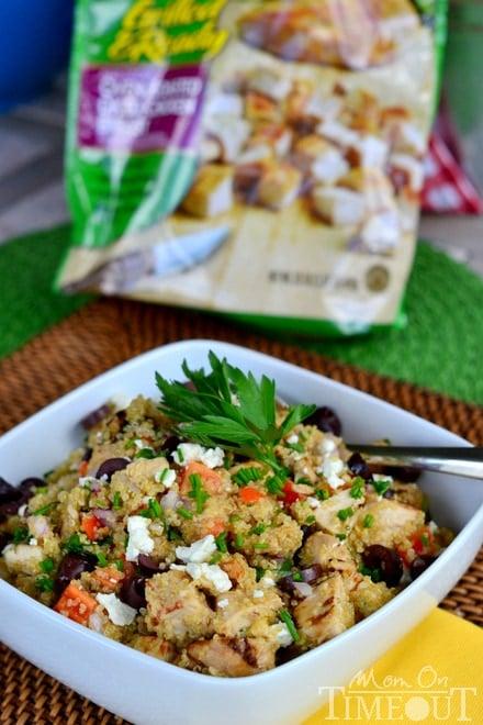 tyson-grilled-and-ready-mediterranean-chicken-quinoa-salad-recipe