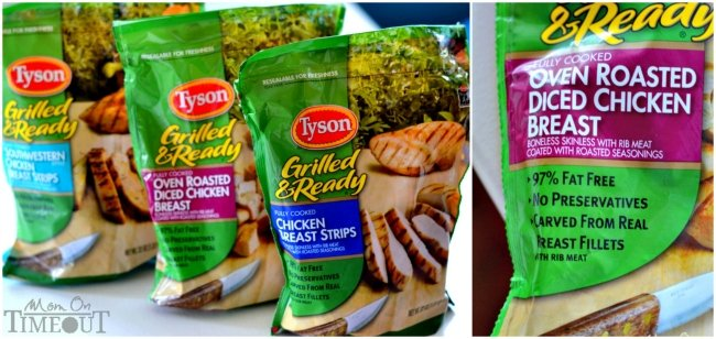 tyson-grilled-ready-chicken-products