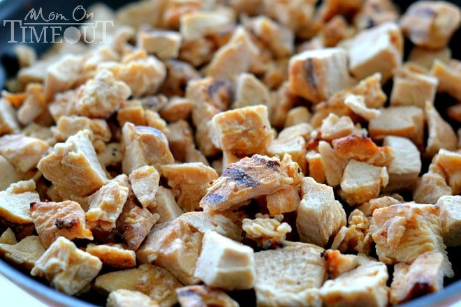 how to make lemon pepper chicken breast on the stove