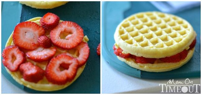 waffle-breakfast-1