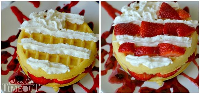 waffle-breakfast-3