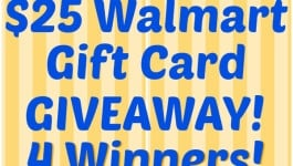 Walmart-git-card-4 winners