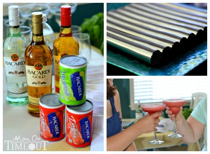 bacardi-party-collage-3