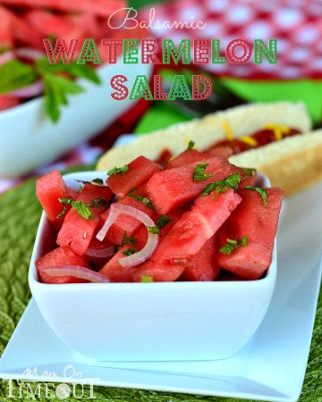 balsamic-watermelon-mint-salad-recipe