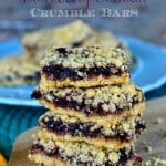 blackberry-oatmeal-crumble-bars-recipe-easy-sidebar
