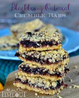 blackberry-oatmeal-crumble-bars-recipe-easy-sidebar