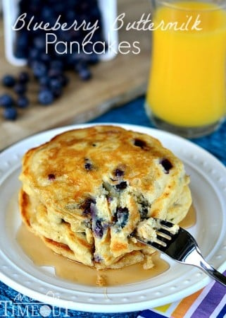 blueberry-buttermilk-pancakes-recipe