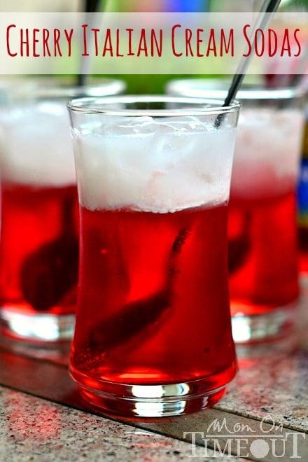 cherry-italian-cream-soda-recipe