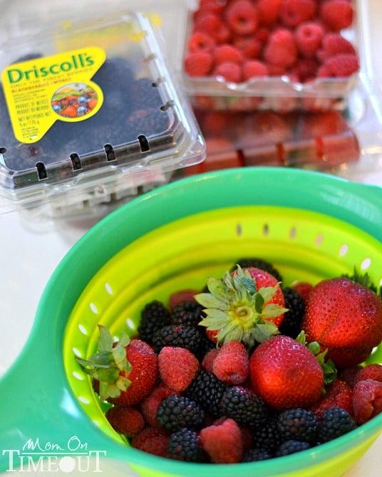 driscolls-berries