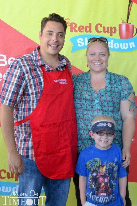 jeff-mauro-state-fair