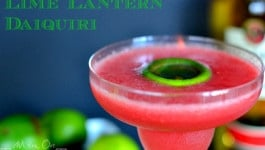 lime-lantern-watermelon-daiquiri