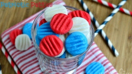 patriotic-peppermint-patties-recipe