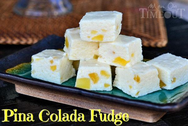 pina-colada-fudge-recipe