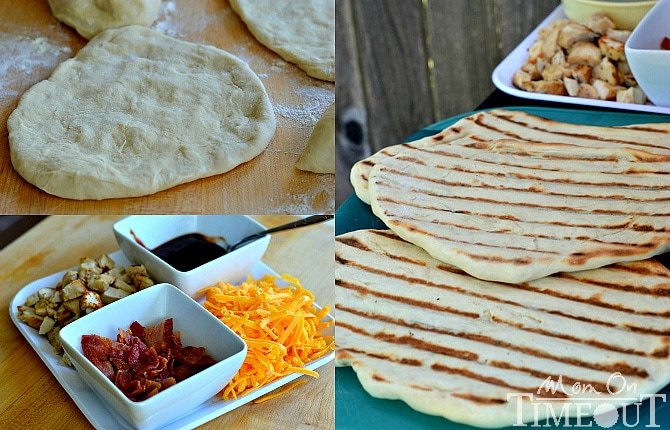 prepping-for-grilled-pizzas