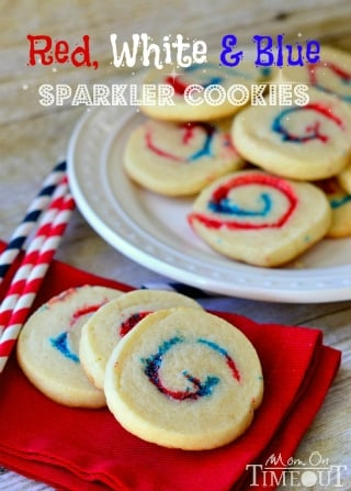 red-white-blue-cookies-4th-of-july-recipe-sidebar